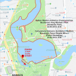 Semimarathon_Harta_v02