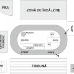 Stadium_map_RO_v02