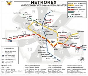 harta-metrou_marked